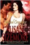 Primal Cravings - Susan Sizemore