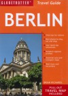 Berlin Travel Pack - Brian Richards