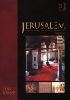 Jerusalem - Oleg Grabar