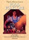 Folk Folklore - Ellyn Sanna