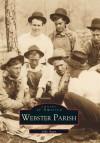 Webster Parish - John Agan