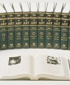 The Dictionary of Art: Volume 34 - Index - Jane Turner