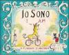 IO Sono (I Am) - Louis Slobodkin