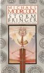 Stormbringer (Elric, #6) - Michael Moorcock