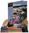 What If We Do Nothing? (6 Titles) - Various, Neil Morris, Michaela Miller, Cath Senker, Christiane Dorion, Ewan McLeish