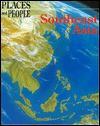 Southeast Asia - Anita Ganeri