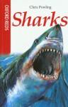 Sharks (Oxford Reds) - Chris Powling, Rupert Van Wyk