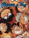Gnomes De Troy, Tome 1 - Christophe Arleston, Didier Tarquin