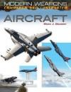 Aircraft - Martin J. Dougherty