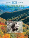 Temperate Forests - John Woodward