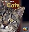 Cats - Anita Ganeri