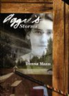 Aggie's Storms - Donna Mann