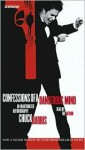 Confessions of a Dangerous Mind (Audio) - Chuck Barris