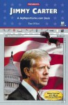 Jimmy Carter - Tim O'Shei
