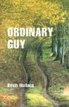 Ordinary Guy - Kevin Wallace