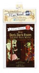 In a Dark, Dark Room and Other Scary Stories (Book and CD) - Alvin Schwartz, Dirk Zimmer