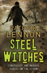 Steel Witches - Patrick Lennon