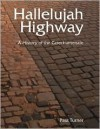 Hallelujah Highway: A History of the Catechumenate - Paul Turner