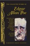 The Collected Works of Edgar Allan Poe - Edgar Allan Poe