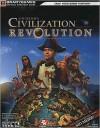 Sid Meier's Civilization Revolution Strategy Guide - Brenda Brathwaite