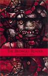 The Beowulf Reader: Basic Readings - Peter S. Baker