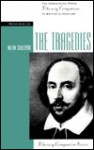 Readings On The Tragedies Of William Shakespeare (Greenhaven Press Literary Companion To British Authors) - Clarice Swisher