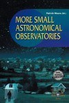 More Small Astronomical Observatories - Patrick Moore