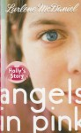 Holly's Story (Angels in Pink) - Lurlene McDaniel