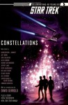 Constellations - Marco Palmieri