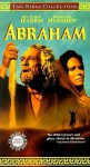 Abraham - Richard Harris, Barbara Hershey