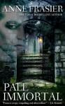 Pale Immortal - Anne Frasier, Theresa Weir