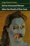 After the Death of Don Juan - Sylvia Townsend Warner