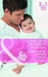 A Nanny Under the Mistletoe / Single Father, Surprise Prince! - Teresa Southwick, Raye Morgan