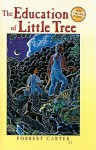 The Education of Little Tree - Forrest Carter
