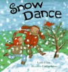 Snow Dance - Lezlie Evans, Cynthia Jabar