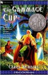 The Gammage Cup: A Novel of the Minnipins - Carol Kendall