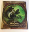 The Art of World of Warcraft: Mists of Pandaria - Blizzard Entertainment