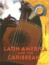 Latin America and the Caribbean - Andrew Solway