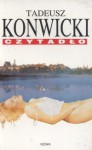 Czytadło - Tadeusz Konwicki