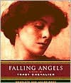Falling Angel - Tracy Chevalier, Anne Twomey