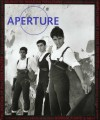 Aperture, Vol. 163 - Aperture Foundation Inc. Staff, Serge Klarsfield