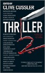 Thriller: V. 2: Stories You Just Can't Put Down (Mira) - International Medical Publishing Inc