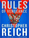 Rules of Vengeance (Jonathan Ransom, #2) - Christopher Reich, Paul Michael