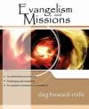 Evangelism and Missions - Dag Heward-Mills