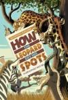 How the Leopard Got His Spots. Rudyard Kipling - Sean Tulien