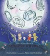 The Orchard Book of Nursery Rhymes for Your Baby - Penny Dann