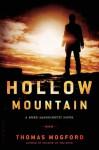 The Hollow Mountain - Thomas Mogford