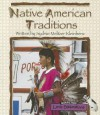 Little Celebrations, Non-Fiction, Native American Traditions, Single Copy, Stage 3a - Pearson School