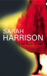 The Red Dress - Sarah Harrison