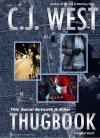 Thugbook - CJ West